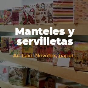 /5-manteles-servilletas