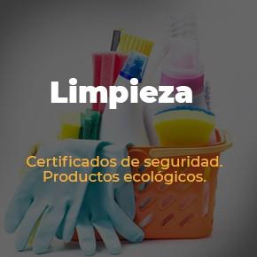 /6-limpieza